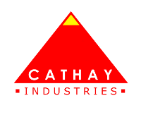 Cathay Industries Europe